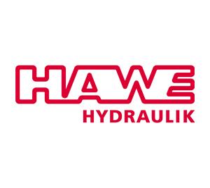 Hawe hidrolik ürünler