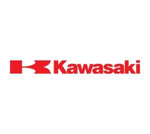 Kawasaki Hidrolik Ürünler