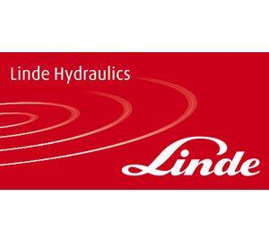 Linde hidrolik ürünler