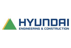 Hyundai Hidrolik Pompalar