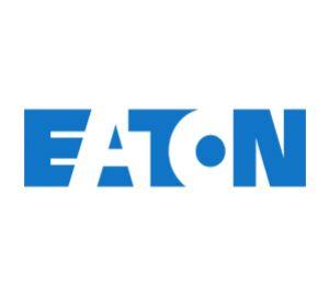 Eaton Hidrolik Ürünleri