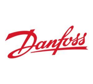 Sauer Danfoss Markalı Ürünler
