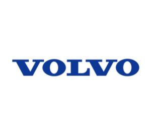 Volvo hidrolik ürünleri